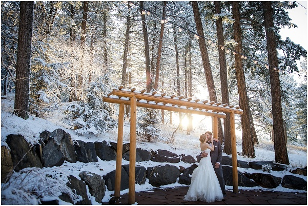 Maroon Bells Elopement Archives Wedding And Portrait